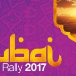 Global Rally 2017 Dubai