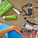 Cruelty Free Forever Living Products